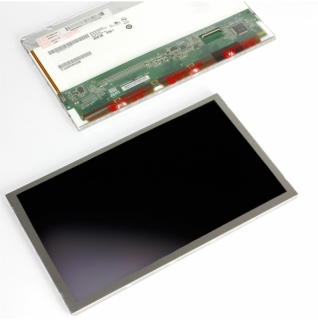 Acer LED Display (glossy) 8,9 Aspire One A110