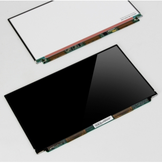 Sony Vaio LED Display (glossy) 13,3 VGN-SZ71VN/X