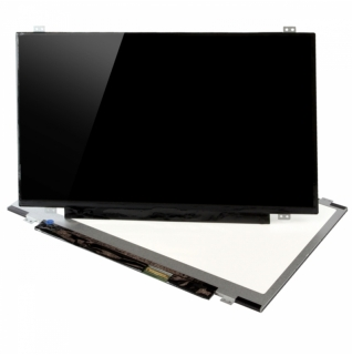 Sony Vaio LED Display (glossy) 14 VPCEA2S1E/B