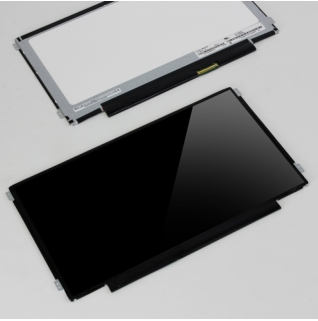 Sony Vaio LED Display (glossy) 11,6 SVE11115EAW