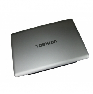 Toshiba Displaydeckel Satellite Pro L450-16M