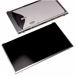 Toshiba LED Display (matt) 15,6 Slim Satellite R850-10J