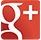 GooglePlus Button
