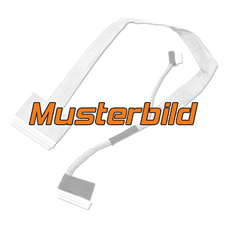 MSI - GT-Serie - GT62VR - Displaykabel / LVDS Cable