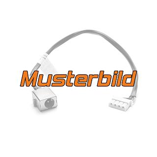 Packard Bell - DOT - DOT MU - Netzteilbuchse / DC Jack