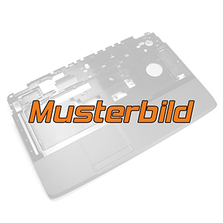 Dell - Latitude - E-Serie - E6520 - Gehäuseoberteil / TOP-Cover
