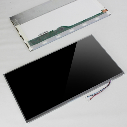 Sony Vaio LCD Display (matt) 16,4 VGN-FW51MF/H