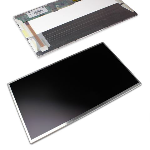 Sony Vaio LED Display (matt) 18,4 VGN-AW3XRY/Q
