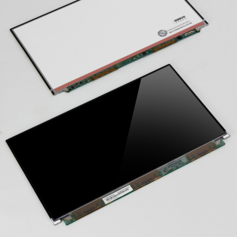 Sony Vaio LED Display (glossy) VGN-TZ31MN/P