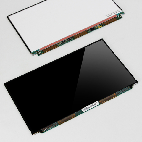 Sony Vaio LED Display (glossy) 13,3 VGN-SZ71MN/B