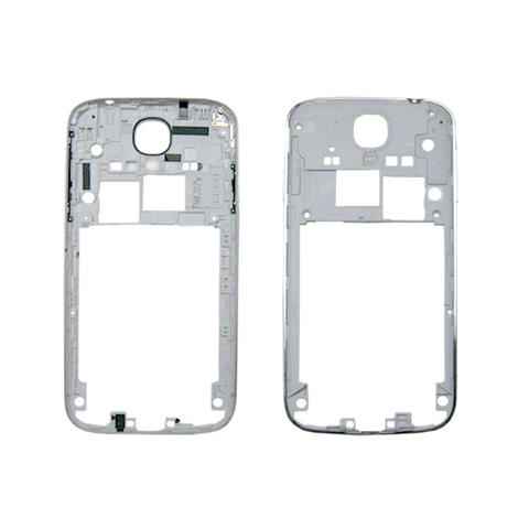 Samsung Galaxy S4 LTE Plus GT-i9506 Middle Cover Rear Mittelgehäuse
