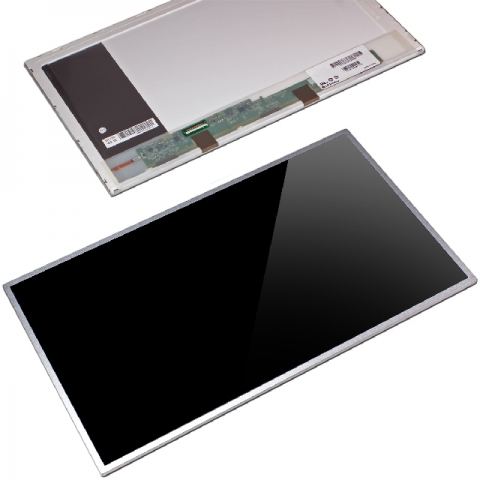 Toshiba LED Display (glossy) 14 Satellite L745-S4355