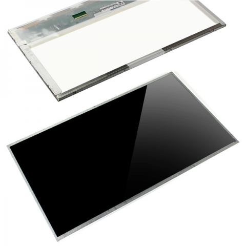 Toshiba LED Display (glossy) 16 Satellite A660-12D