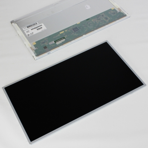 LED Display (matt) 17,3 3D LP173WF2 (TP)(B1)
