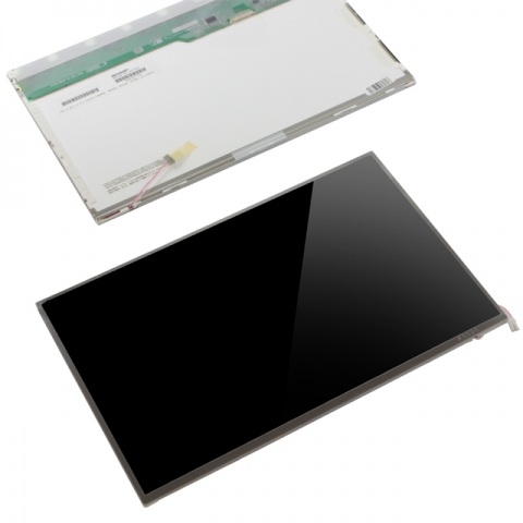LCD Display (glossy) 13,3 LQ133K1LA04