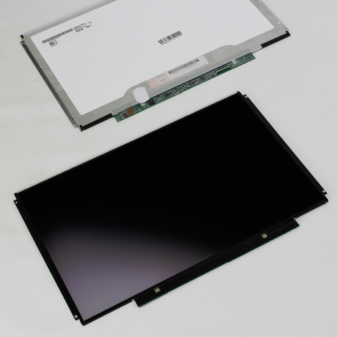 LED Display (matt) 13,3 B133EW05 V.0