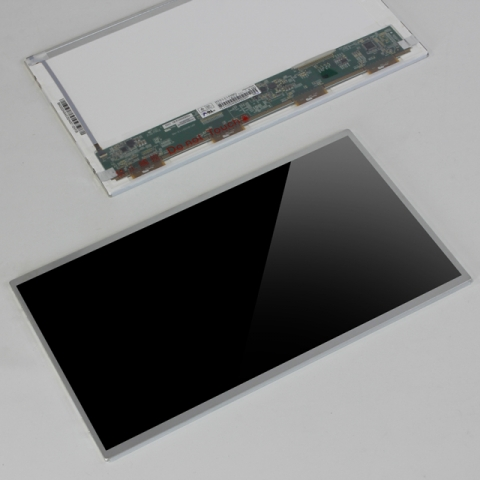 LED Display (glossy) 12,1 HSD121PHW1-A01