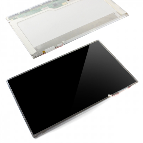 LCD Display (glossy) 17,1 LP171WE2 (TL)(05)