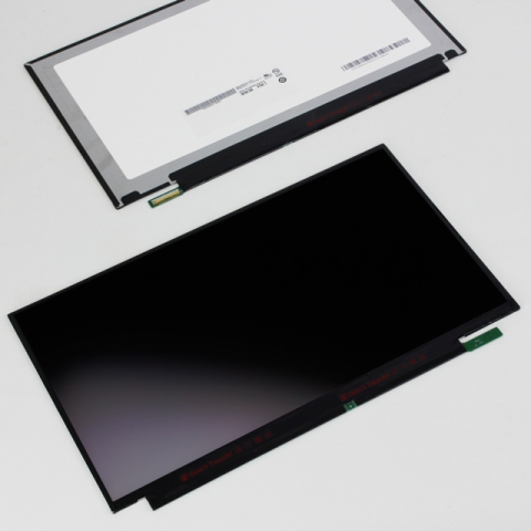 LED Display (matt) 13,3 B133HAN03.0
