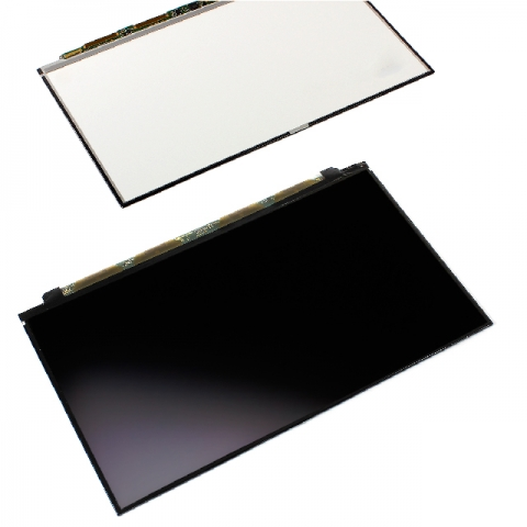 LED Display (matt) 13,3 LT133EE09800