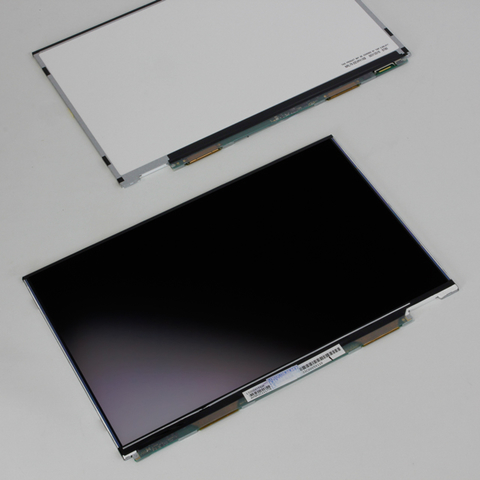 LED Display (matt) 12,1 LT121DEVBK00