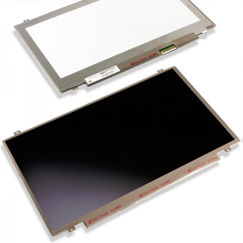 LED Display (matt) 12.5 LP125WH2-SLT2