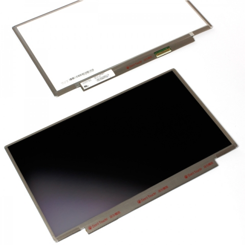 LED Display (matt) 12.5 LP125WH2-TLD1