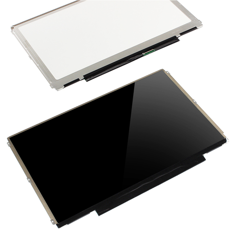 LED Display (glossy) 13.3 LP133WX2-TLE1