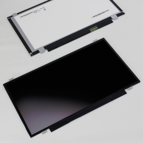 LED Display (matt) 14,0 LTN140AT20-D01