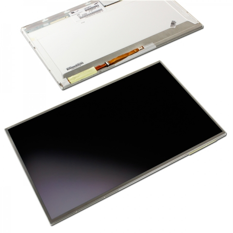 LED Display (matt) 15,4 LTN154AT12-401