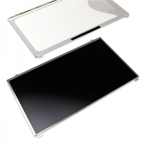 Samsung Display BA59-03157A