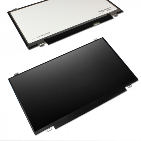 LED Display (matt) 14.0 B140HAN01.2