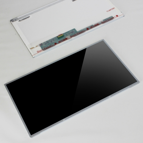LED Display (glossy) 15,6 B156XW02 V2 HW0A