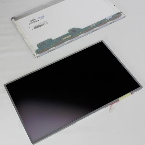 LCD Display (matt) 17,1 LP171WX2 (TL)(B1)