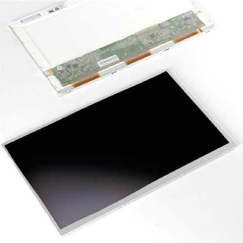 Samsung LED Display (matt) NP-NC10BM/DE